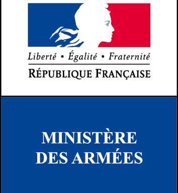 Ministère des armées.JPG