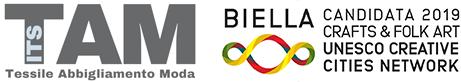 logo-posta-TAM-BI.jpeg.png
