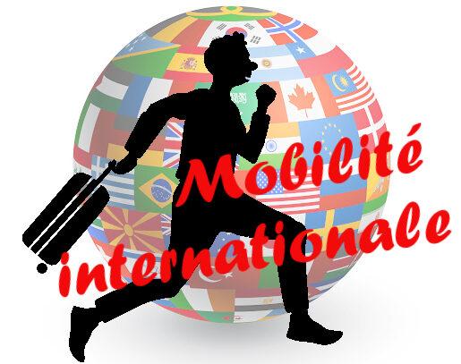 mobilité internationnale.jpg