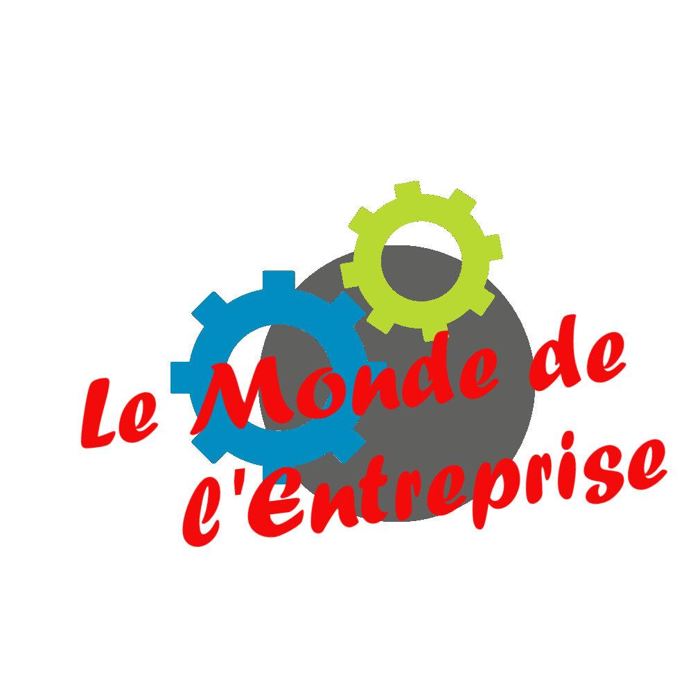 Le monde de l'entreprise (offres d'emploi, pfmp, taxe d'apprentissage...)